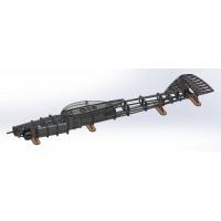 Набор стапелей для PML-3005