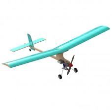 """PML-3007B """"КОМАР"""" - Таймерная тренировочная модель - Базовая комплектация"""