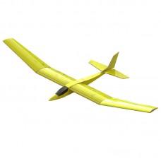 """PML-5005FFB """"Тайфун"""" Свободнолетающий планер (Базовый набор)"""