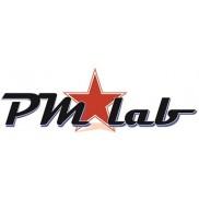 PML Banner
