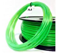 PLA пластик для 3D принтера