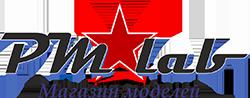 PM lab (ИП Попов И.Г.)